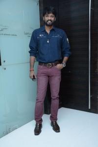 Sounthara Raja @ Mosakutty Movie Audio Launch Stills