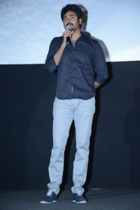Mosakutty Movie Audio Launch Stills