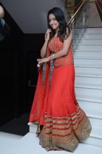 Mahima Nambiar @ Mosakutty Movie Audio Launch Stills