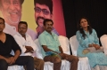 Devadarshini @ Motta Shiva Ketta Shiva 50 Days Celebrations Stills