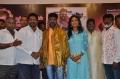 Sai Ramani, Devadarshini @ Motta Shiva Ketta Shiva 50 Days Celebrations Stills
