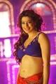 Actress Raai Laxmi in Motta Siva Ketta Siva Movie Stills