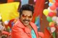 Actor Raghava Lawrence in Motta Shiva Ketta Shiva Movie Stills