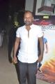 Actor Raghava Lawrence @ Motta Siva Ketta Siva Movie Press Meet Stills