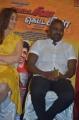 Raai Laxmi, Raghava Lawrence @ Motta Siva Ketta Siva Movie Press Meet Stills