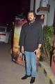 Music Director Amresh Ganesh @ Motta Siva Ketta Siva Movie Press Meet Stills