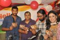 Mouna Guru Audio Launch Stills
