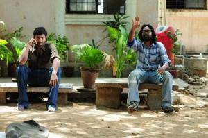 Mouna Guru Movie Stills