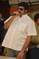 Alluri Surya Prasad @ Mounam Movie Press Meet Stills