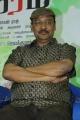 K.Bhagyaraj at Mounamana Neram Movie Audio Launch Stills