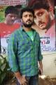 Actor at Mounamana Neram Movie Audio Launch Stills