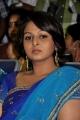 Actress at Mounamana Neram Movie Audio Launch Stills