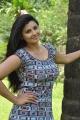 Actress Daisy Shah in Mounamana Neram Photos