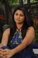 Actress Daisy Shah in Mounamana Neram Movie Gallery