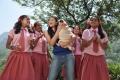 Mounamana Neram Movie Photos