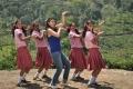 Mounamana Neram Tamil Movie Photos
