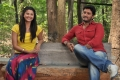 Mounamana Neram Tamil Movie Stills