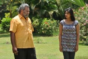 Mounamana Neram Tamil Movie Stills