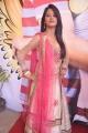 Telugu Actress Mounika Hot Pics at Paddamandi Premalo Launch
