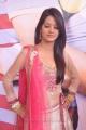 Paddamandi Premalo Actress Mounika Hot Stills