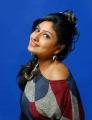 Telugu Actress Monika Trendy Photo Shoot Stills