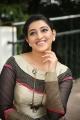 Andaru Bagundali Andulo Nenundali Actress Mouryaani Cute Pics