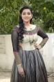 Actress Mouryaani Cute Pics @ Andaru Bagundali Andulo Nenundali Movie Opening