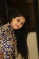 Actress Mouryaani New Pics @ LAW Movie Success Meet