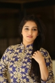 Actress Mouryani Pics @ LAW Movie Success Meet