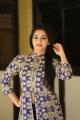 actress-mouryaani-new-pics-law-movie-success-meet-52e516b