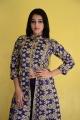 Actress Mouryani New Pics @ LAW Movie Success Meet