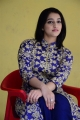Love And War Actress Mouryaani New Pics