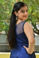 Actress Mouryaani Stills @ Law Telugu Movie First Look Launch