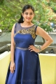 Telugu Actress Mouryaani Photoshoot Stills @ LAW First Look Launch