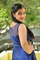 Telugu Actress Mouryaani Photoshoot Stills @ LAW First Look Launch