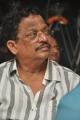 C.Kalyan @ Movie Artists Association condolences to Srihari Photos