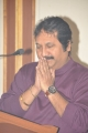 Mano @ Movie Artists Association condolences to Srihari Photos