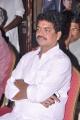 Murali Mohan @ Movie Artists Association condolences to Srihari Photos
