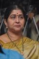 Actress Hema @ Movie Artists Association condolences to Srihari Photos