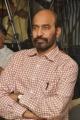 Movie Artists Association condolences to Srihari Photos