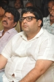 Krishnudu @ Movie Artists Association condolences to Srihari Photos