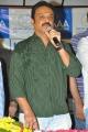 Vijaya Naresh @ Movie Artists Association Elections 2017 Press Meet Stills