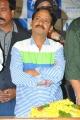 Venu Madhav @ Movie Artists Association Elections 2017 Press Meet Stills