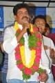 Sivaji Raja @ Movie Artists Association Elections 2017 Press Meet Stills