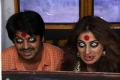 Srikanth, Lakshmi Rai in Sowkarpettai New Images