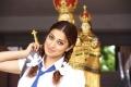 Actress Lakshmi Rai in Sowkarpettai New Images