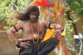 Actor Srikanth in Sowkarpettai New Images