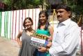 Movie9 Entertainments New Movie Opening Stills
