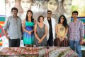 Movie9 Entertainments New Movie Opening Stills