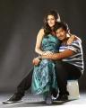 Mr 7 Telugu Movie Stills